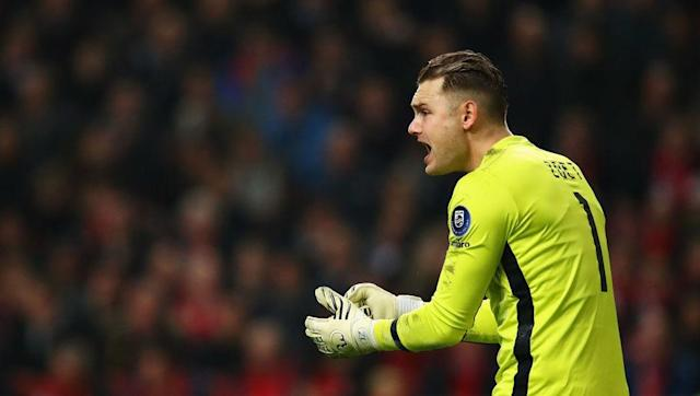 <p>Statistically one of the best keepers in the Eredivisie last season for PSV, Zoet is a Dutch international with Champions League pedigree and is most definitely one of the most enticing names on this list for Palace fans. </p> <br><p>Again, de Boer will be aware of Zoet's credentials, as he remains an avid viewer of the Eredivsie. The Eagles boss will be keen to submit a bid, as PSV have reportedly set an affordable £10m price tag on their number one, although competition from Benfica may be an issue for Palace. </p>