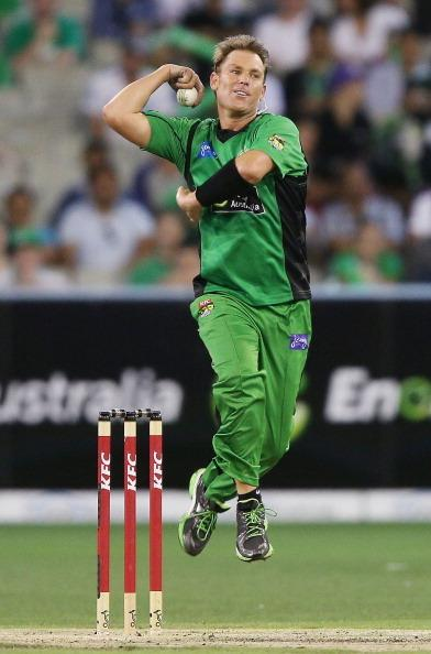 Never far from the spotlight, Warne came under plenty of criticism during his playing days for a perceived lack of fitness. Known for his poor diet of chips and baked beans as well as a serious smoking habit, he embraced a healthier lifestyle and trimmed down significantly during the latter stages of his career, which contributed to an unprecedented run of consistency.