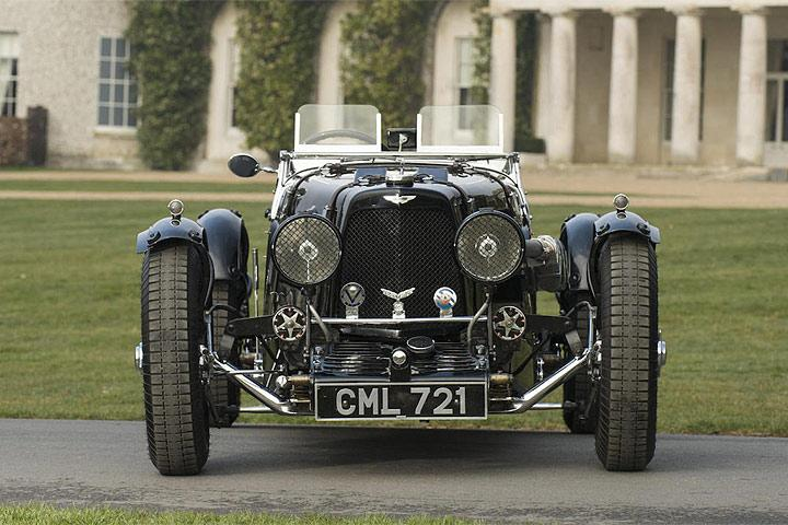 aston-martin-ulster-lm19-front2