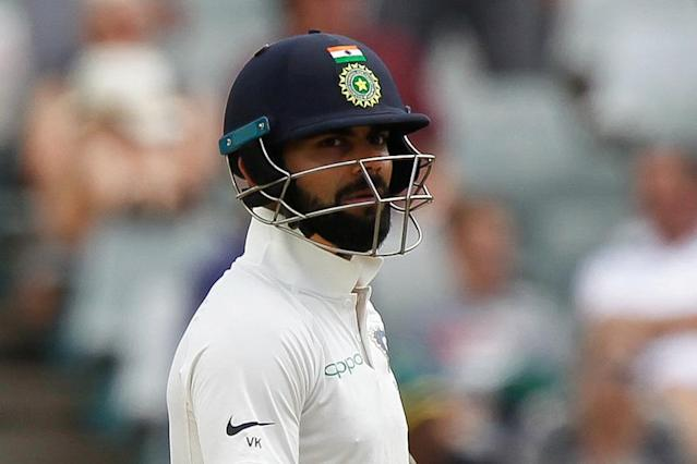 It was a move that had been talked about ever since news came of India skipper Virat Kohli looking to be a part of Surrey this season to prepare for the England series. While some criticised the move to skip the Afghanistan Test, others saw merit in Kohli's desire to prepare in advance. But his stint with Surrey is now off after he has been diagnosed with a slipped disc. In fact, he will have a fitness Test on June 15 before a decision is taken on his future load management.