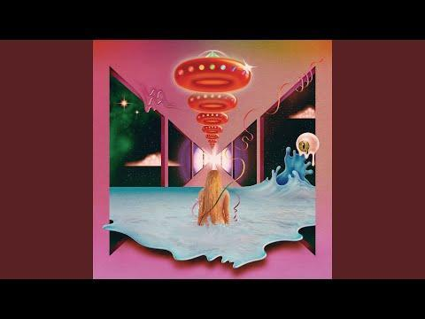 """<p>Rising like a Phoenix from the ashes, Kesha sings of the sexual harassment, emotional distress, and employment discrimination she faced at the hands of her former producer, Dr. Luke. Guaranteed to make you feel all the feels.</p><p><a href=""""https://www.youtube.com/watch?v=Hk5p3JeiiVY"""" rel=""""nofollow noopener"""" target=""""_blank"""" data-ylk=""""slk:See the original post on Youtube"""" class=""""link rapid-noclick-resp"""">See the original post on Youtube</a></p>"""