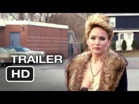 """<p><em>American Hustle </em>kind of plays like Scorsese (<em>Casino, Goodfellas</em>) cosplay <em>juuust </em>a little bit, but this movie from David O. Russell (<em>Silver Linings Playbook, The Fighter</em>) is really good in its own right. Following a scheming couple (Christian Bale and Amy Adams) and the loose cannon FBI agent <em>(</em>Bradley Cooper) using them as his sting operation chess pieces, the story has twists and turns around every corner. Based on <a href=""""https://abcnews.go.com/Blotter/abscam-con-man-american-hustle-wrong-jennifer-lawrence/story?id=22720761#:~:text=The%20film%20follows%20the%20true,of%20him%20was%20spot%20on."""" rel=""""nofollow noopener"""" target=""""_blank"""" data-ylk=""""slk:a real operation from the 1970s"""" class=""""link rapid-noclick-resp"""">a real operation from the 1970s</a>, and also featuring Jennifer Lawrence and <a href=""""https://www.menshealth.com/entertainment/a28207790/jeremy-renner-singing-music/"""" rel=""""nofollow noopener"""" target=""""_blank"""" data-ylk=""""slk:Jeremy Renner"""" class=""""link rapid-noclick-resp"""">Jeremy Renner</a>. </p><p><a class=""""link rapid-noclick-resp"""" href=""""https://www.amazon.com/American-Hustle-Christian-Bale/dp/B00HVNZHZW?tag=syn-yahoo-20&ascsubtag=%5Bartid%7C2139.g.34014214%5Bsrc%7Cyahoo-us"""" rel=""""nofollow noopener"""" target=""""_blank"""" data-ylk=""""slk:Stream It Here"""">Stream It Here</a></p><p><a href=""""https://youtu.be/ST7a1aK_lG0"""" rel=""""nofollow noopener"""" target=""""_blank"""" data-ylk=""""slk:See the original post on Youtube"""" class=""""link rapid-noclick-resp"""">See the original post on Youtube</a></p>"""