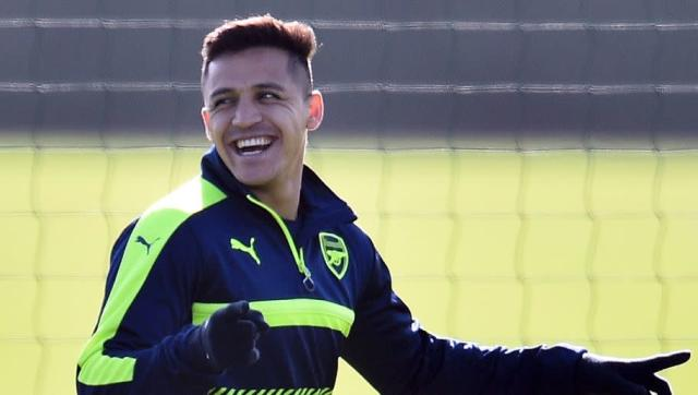 <p>It couldn't happen again could it?</p> <br><p>Would Arsène Wenger make the same mistake again and sell the club's best player to Manchester United for the second time in five years?</p> <br><p>The Frenchman's relationship with Alexis Sánchez appears to have soured in recent weeks and it wouldn't be a complete shock should the Chilean want to leave the club if United make a bid in the summer.</p> <br><p>Should Wenger decide to leave Arsenal at the end of the season, this might encourage Mourinho to make a move as there is no chance that the Frenchman would do business with the Portuguese because their previous history.</p>