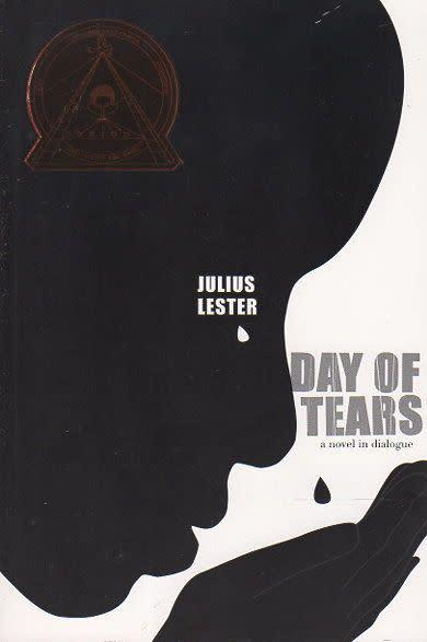 In a novel told in dialogue, Julius Lester dramatizes the day of the single largest slave auction in American history, when one Georgia plantation owner sold hundreds of slaves in order to pay off debts. The human suffering caused by such auctions leaps off the page in this heart-wrenching book.