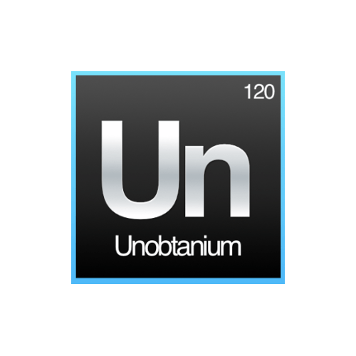 weirdest cryptocurrencies uno unobtanium logo
