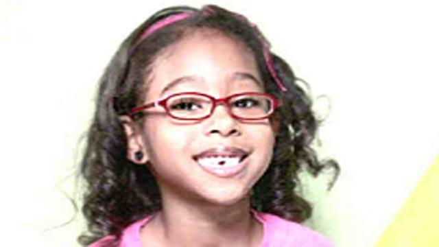 Girl Abducted From School Found