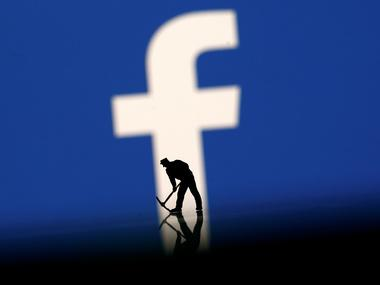Facebook accused of collecting user data from its apps for mass surveillance: Report