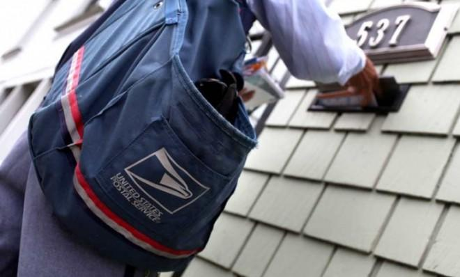 Even without Saturday delivery, the USPS seems likely to continue hemorrhaging money.