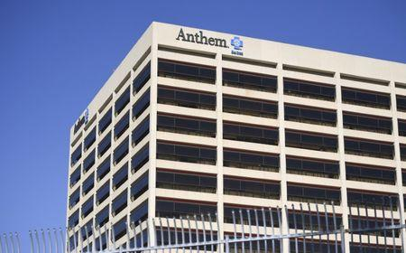 Anthem Withdrawing From Wisconsin's Health Care Exchange In 2018