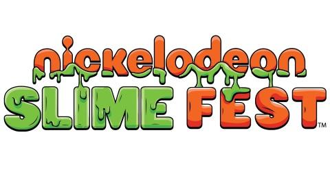 Pitbull, Bebe Rexha, JoJo Siwa and T-Pain to Perform at Nickelodeon's U.S. SlimeFest Music Festival, June 8-9