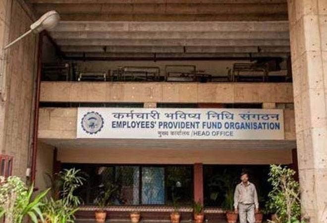 EPFO has reportedly proposed that its over five  crore members be allowed to withdraw only 60 per cent of their PF or an amount equivalent to three months' salary - whichever  amount is lower - if they are unemployed for one month. <br />