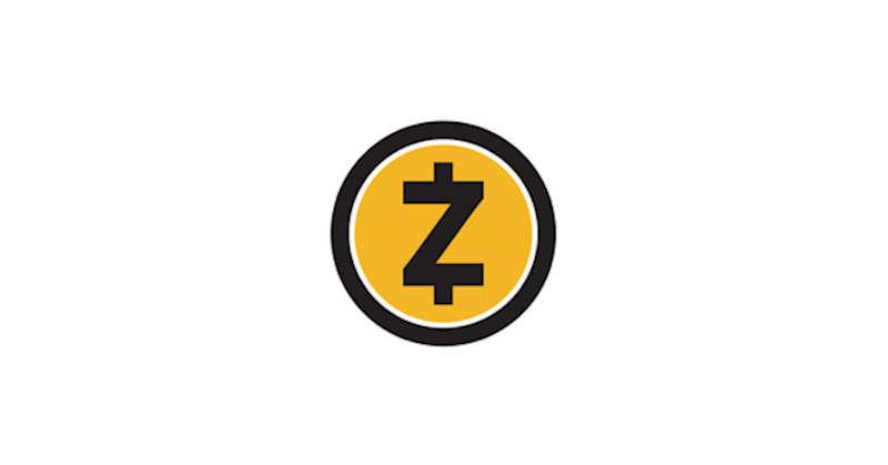 Zcash is compatible with AML/CFT regulation