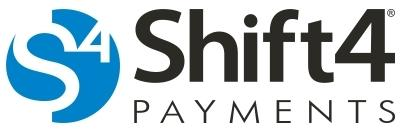 Shift4 Payments: Merchant Transaction Volume Finds Momentum Throughout Summer
