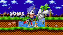 "<p>With Sonic, the rivalry that would tear '90s kids apart truly began: Were you a Nintendo diehard or a Sega fanatic? <em>Sonic the Hedgehog</em> made a convincing argument for the Sega Genesis. Sonic tears through level at super high-speeds, with players being forced to rely more on memorization and nailing the timing on jumps than slower but more consistent <em>Super Mario World</em>. Sure, <a href=""http://segaretro.org/Blast_Processing"" rel=""nofollow noopener"" target=""_blank"" data-ylk=""slk:Blast Processing"" class=""link rapid-noclick-resp"">Blast Processing</a> may have been a marketing gimmick, but every kid who ever saw Sonic pull off his first loop knew one thing: Sonic has <a href=""https://www.youtube.com/watch?v=X7DnyP4dqsw"" rel=""nofollow noopener"" target=""_blank"" data-ylk=""slk:gotta go fast"" class=""link rapid-noclick-resp"">gotta go fast</a><a href=""https://www.youtube.com/watch?v=X7DnyP4dqsw"" rel=""nofollow noopener"" target=""_blank"" data-ylk=""slk:."" class=""link rapid-noclick-resp"">.</a></p>"