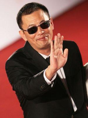 Berlin 2013: Wong Kar-wai on 'The Grandmaster,' Hong Kong Cinema and 'Passing the Torch' (Q&A)
