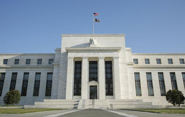 Fed to Not Hike Rates in 2020: ETF Areas to Shine