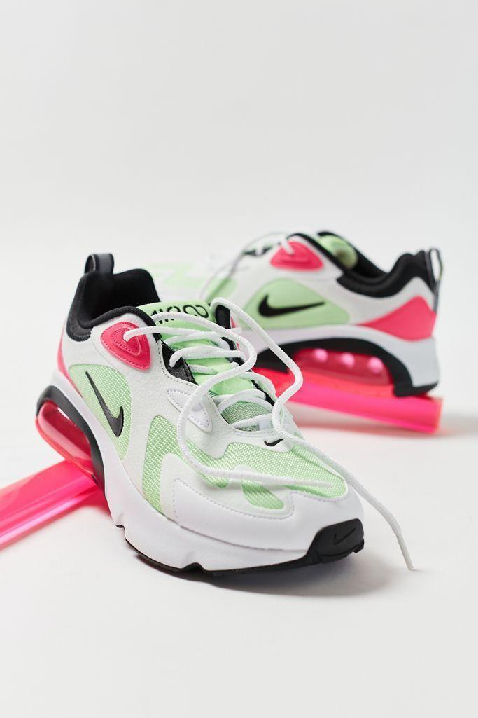 "<p><strong>Nike</strong></p><p>urbanoutfitters.com</p><p><strong>$109.00</strong></p><p><a href=""https://go.redirectingat.com?id=74968X1596630&url=https%3A%2F%2Fwww.urbanoutfitters.com%2Fshop%2Fnike-air-max-200-sneaker&sref=https%3A%2F%2Fwww.seventeen.com%2Ffashion%2Fg34701248%2Furban-outfitters-2020-black-friday-sale%2F"" rel=""nofollow noopener"" target=""_blank"" data-ylk=""slk:Shop Now"" class=""link rapid-noclick-resp"">Shop Now</a></p><p>RUN, don't walk, because these are already selling out. </p>"