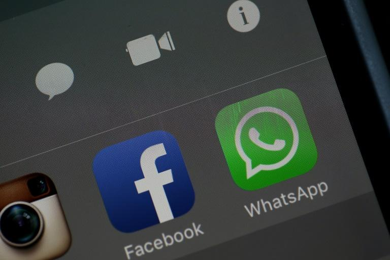 The CIA can get around the encryption technologies of WhatsApp, Signal, Telegram, Weibo, and Confide by collecting communications before they are encrypted, said the WikiLeaks report