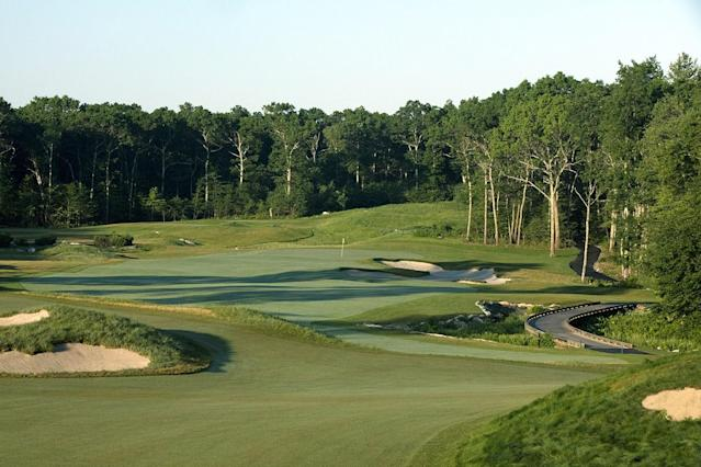 "<h1 class=""title"">TPC Boston 12A.jpg</h1> <div class=""caption""> The renovated 12th hole at TPC Boston. </div>"