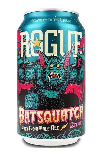 """<p><strong>Rogue </strong></p><p>drizly.com</p><p><strong>$11.99</strong></p><p><a href=""""https://go.redirectingat.com?id=74968X1596630&url=https%3A%2F%2Fdrizly.com%2Fnew-england-hazy-ipa%2Frogue-batsquatch-hazy-ipa%2Fp92214&sref=https%3A%2F%2Fwww.goodhousekeeping.com%2Ffood-products%2Fg33010627%2Fbest-beer-brands%2F"""" rel=""""nofollow noopener"""" target=""""_blank"""" data-ylk=""""slk:Shop Now"""" class=""""link rapid-noclick-resp"""">Shop Now</a></p><p>We love this funky can for its hoppy, yeasty and citrusy notes. If you're into IPAs with big body and a bold flavor, you should give Batsquatch a try.</p>"""