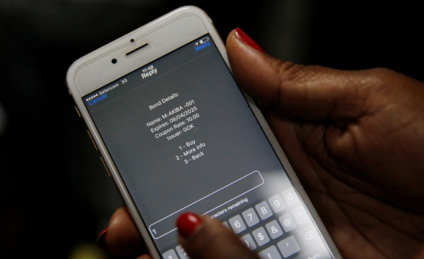 An Italian court rules brain cancer was caused by excessive cell phone use.