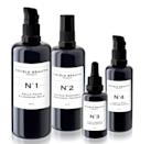 <p>This completely edible beauty line from Australia uses the highest-quality botanical ingredients for beauty outside – and in. The line of skin care products is so safe you can actually eat it, and the tea line is meant to work on things like your metabolic function and your skin's glow as well. (Photo: Edible Beauty)</p>