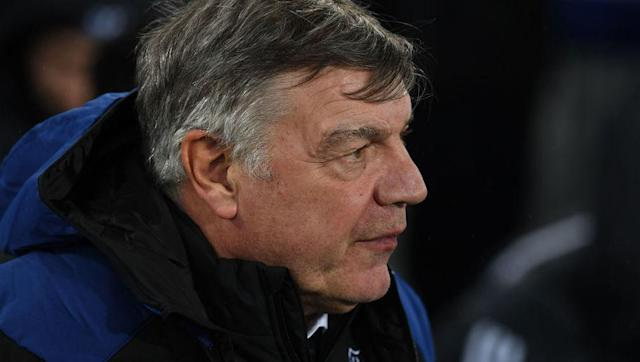 "<p>Although Sam Allardyce has done well to paper over the cracks in his <a href=""http://www.90min.com/teams/everton?view_source=incontent_links&view_medium=incontent"" rel=""nofollow noopener"" target=""_blank"" data-ylk=""slk:Everton"" class=""link rapid-noclick-resp"">Everton</a> side so far, the last couple of matches have shown that the Toffees still have a long way to go to become the team they want to be.</p> <br><p>The lack of strikers is, of course, the main concern. Dominic Calvert-Lewin is a promising prospect, but Allardyce felt the need to rest him on Monday following a hectic schedule, and opted for Oumar Niasse instead, who was a peripherel figure throughout and was guilty of wasting Everton's best chance with a header wide.</p> <br><p>The potential arrival of Turkish striker Cenk Tosun would be a step in the right direction, but although Everton are too good to go down, Allardyce's claim that his team could end up challenging for European spots appears too ambitious this season. Mid-table beckons. </p>"