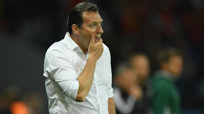 Wilmots thanks Ivory Coast after 'amicable' exit