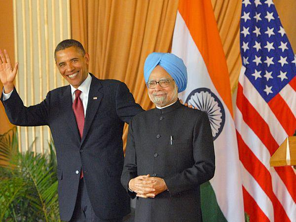 """<p><strong>Image courtesy : iDiva.com</strong></p><p><strong>Uncle Sam to punish bad boy Pak</strong>: In the wake of the Jammu attacks almost a week ago, came the news of Prime Minister Manmohan Singh's summit meeting with the US President Barack Obama. The latter promised the former to take up the <a href=""""http://articles.timesofindia.indiatimes.com/2013-09-28/us/42480782_1_terror-issue-president-barack-obama-pakistan-prime-minister"""" target=""""_blank"""">terror issue </a>with Pakistan's PM Nawaz Sharif in a âœfrankâ"""" manner. Should we stop reading further on the subject after this bit of good old âœgood newsâ"""" that we're obsessed with? Or take offense because Sharif apparently called Singh a âœ<em>dehati aurat</em>â"""" (village woman) for complaining to the US' big daddy, only to <a href=""""http://zeenews.india.com/news/nation/nawaz-sharif-upset-over-dehati-aurat-remark-row-report_880102.html"""" target=""""_blank"""">deny</a> it all soon after?</p><p><strong>Related Articles - </strong></p><p><a href='http://idiva.com/news-relationships/its-not-too-late-to-vote/117' target='_blank'>It's not too late to vote!</a></p><p><a href='http://idiva.com/opinion-work-life/data-mining-tool-behind-obamas-win-could-strip-you-of-a-personal-life/17433' target='_blank'>Data Mining: Tool Behind Obama's Win Could Strip You of a Personal Life</a></p>"""