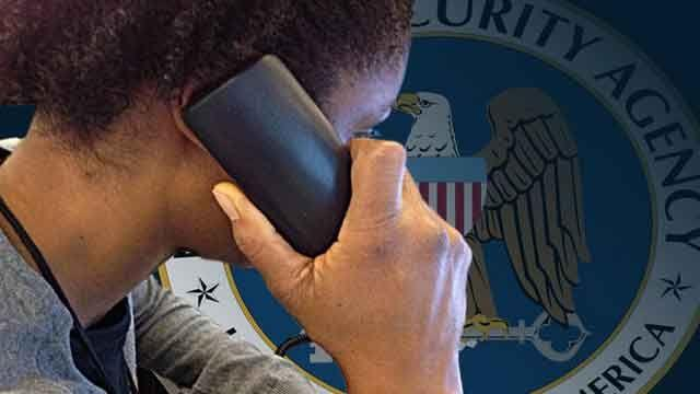 Report: NSA breaking privacy rules thousands of times a year