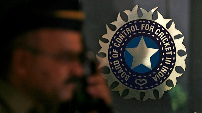 India Continue ICC Stand Off, Miss Champions Trophy Deadline