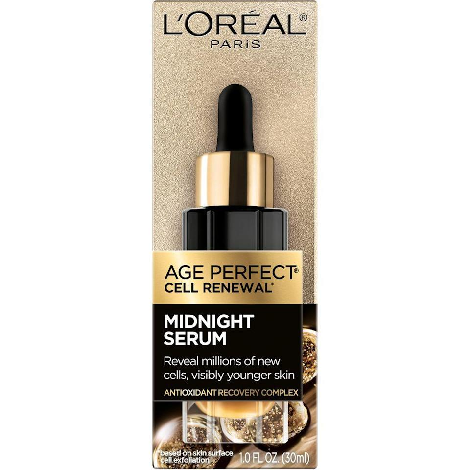 "<p><strong>L'Oreal Paris</strong></p><p>walmart.com</p><p><strong>$32.97</strong></p><p><a href=""https://go.redirectingat.com?id=74968X1596630&url=https%3A%2F%2Fwww.walmart.com%2Fip%2F804876237&sref=https%3A%2F%2Fwww.townandcountrymag.com%2Fstyle%2Fg36231202%2Fbest-beauty-looks-oscars-2021%2F"" rel=""nofollow noopener"" target=""_blank"" data-ylk=""slk:Shop Now"" class=""link rapid-noclick-resp"">Shop Now</a></p>"