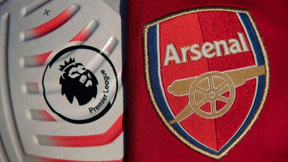 Arsenal   Visionhaus/Getty Images
