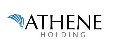 Athene Holding Ltd. to Announce Second Quarter 2020 Financial Results and Host Conference Call on August 5, 2020