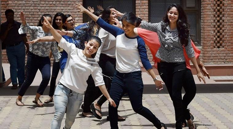 ceed result, ceed 2019 result, MDes result 2109, IIT Bombay MDes result, ceed.iitb.ac.in, india result, iit admission, design courses, education news