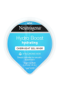"""<p><strong>Neutrogena</strong></p><p>amazon.com</p><p><strong>$25.71</strong></p><p><a href=""""https://www.amazon.com/dp/B076H54F49?tag=syn-yahoo-20&ascsubtag=%5Bartid%7C10058.g.26596733%5Bsrc%7Cyahoo-us"""" rel=""""nofollow noopener"""" target=""""_blank"""" data-ylk=""""slk:SHOP IT"""" class=""""link rapid-noclick-resp"""">SHOP IT</a></p><p>This mask is very similar to the sheet mask, which Nazarian also loves, but you can wear it overnight and wake up to glowing skin. """"Aside from it being an incredibly affordable product, this particular mask is one that nearly every skin type can use,"""" she explains. """"The primary ingredient is hyaluronic acid, which hydrates and draws water into the skin. It's wonderful for dry and sensitive skin types, and can be used daily."""" She also points out how the mask doesn't need to be fully washed off. Simply rub it into the skin to amp up moisture levels. """"It even temporarily improves the appearance of fine lines and wrinkles,"""" she adds. </p>"""