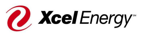 Xcel Energy 2nd Quarter 2020 Earnings Conference Call