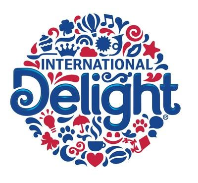 International Delight Announces Partnership With Pets for Vets