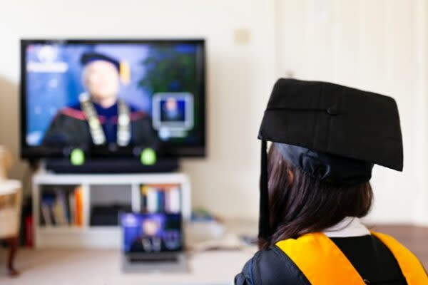 how to save up for tuition - tips to grow college fund faster