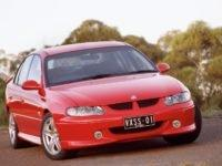 Holden is no more: General Motors announces the 164-year-old Aussie auto brand will be axed by the end of the year