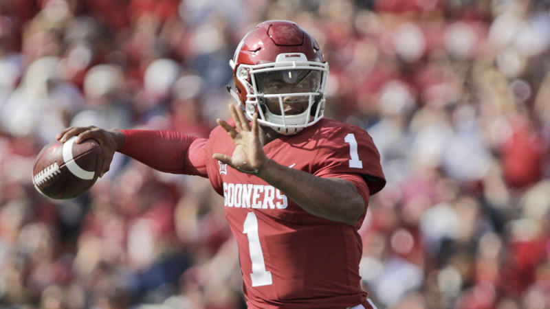 NFL Draft 2019: Teams with most riding on outcome