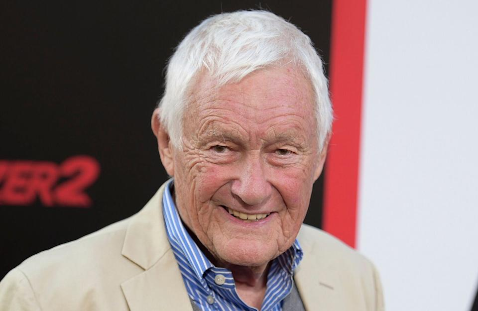 """Orson Bean, the veteran actor and comedian who appeared in a number of films and starred in several top Broadway productions, receiving a Tony nod for the 1962 Comden-Green musical """"Subways Are for Sleeping,"""" died on February 7, 2020. He was 91."""