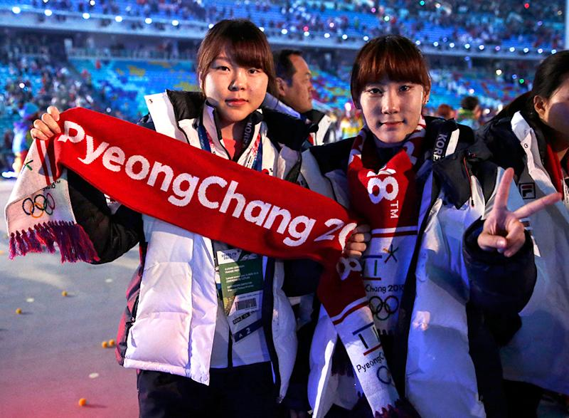When Is The Opening Ceremony Of The 2018 Winter Olympics How To