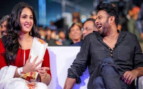 Prabhas To Tie The Knot After Baahubali 2: Things You Didn't Know About Baahubali's Devasena, Anushka
