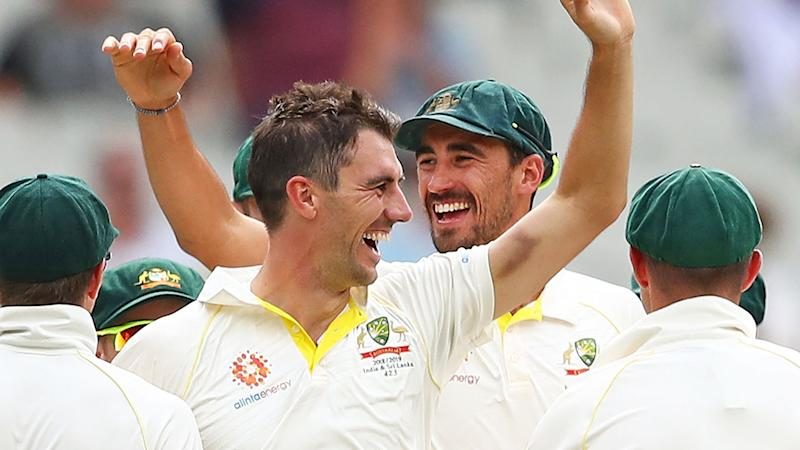 Can Australia pull off a miracle against India?