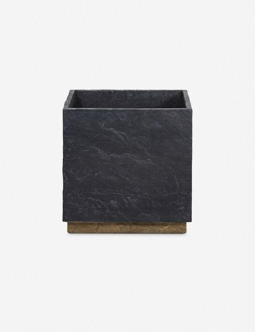 """<p><strong>Livia Indoor / Outdoor Planter</strong></p><p>luluandgeorgia.com</p><p><strong>$399.00</strong></p><p><a href=""""https://go.redirectingat.com?id=74968X1596630&url=https%3A%2F%2Fwww.luluandgeorgia.com%2Flivia-indoor-outdoor-planter&sref=https%3A%2F%2Fwww.veranda.com%2Fluxury-lifestyle%2Fg36531021%2Fmemorial-day-sales-2021%2F"""" rel=""""nofollow noopener"""" target=""""_blank"""" data-ylk=""""slk:Shop Now"""" class=""""link rapid-noclick-resp"""">Shop Now</a></p><p>Give any room, plant, or wall the refresh it needs this weekend with a little help from Lulu & Georgia. The site is offering 25 percent off orders of $3000 or more with code: """"MDW25,"""" 20 percent off orders of $1500 or more with code: """"MDW20,"""" and 15 percent off orders of $500 or more with code: """"MDW15.""""</p>"""