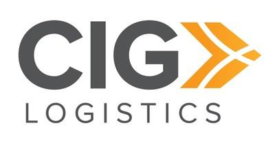 CIG Logistics is an independent provider of end-to-end proppant logistics solutions to leading oil and natural gas exploration and production companies, oilfield services and proppant producers.