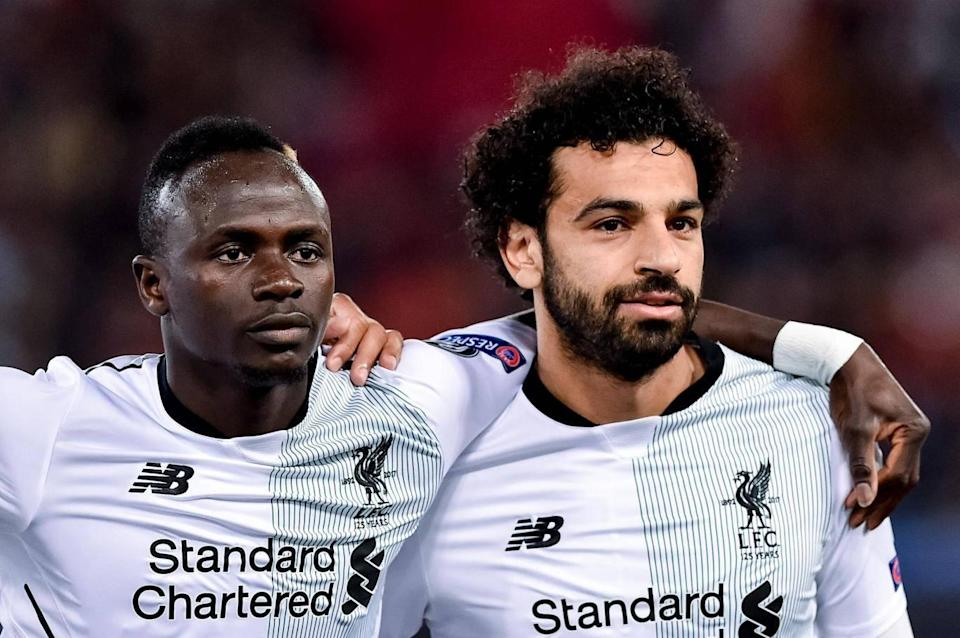 Roma vs Liverpool: Five things we learned from the Champions League semi-final second leg