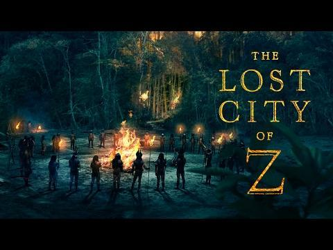 """<p>In one of the most classic types of adventure story, Charlie Hunnam stars as a real-life explorer who went looking for an ancient civilization in the Amazon jungle over and over again. </p><p><a class=""""link rapid-noclick-resp"""" href=""""https://www.amazon.com/gp/video/detail/amzn1.dv.gti.20add375-d0bf-893b-1cff-1f2881bed84a?tag=syn-yahoo-20&ascsubtag=%5Bartid%7C10063.g.36699901%5Bsrc%7Cyahoo-us"""" rel=""""nofollow noopener"""" target=""""_blank"""" data-ylk=""""slk:Watch Now"""">Watch Now</a></p><p><a href=""""https://www.youtube.com/watch?v=yqGDNvX1F4g"""" rel=""""nofollow noopener"""" target=""""_blank"""" data-ylk=""""slk:See the original post on Youtube"""" class=""""link rapid-noclick-resp"""">See the original post on Youtube</a></p>"""