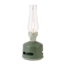"""<p>moma.org</p><p><strong>$110.00</strong></p><p><a href=""""https://store.moma.org/for-the-home/home/lighting/table-lamps/led-lantern-speaker/6723.html"""" rel=""""nofollow noopener"""" target=""""_blank"""" data-ylk=""""slk:Shop Now"""" class=""""link rapid-noclick-resp"""">Shop Now</a></p><p>Long distance relationships can get even more complicated by differing timezones. This speaker that doubles as a lantern (!!) is a fun gift for someone who's always talking to you past their bedtime. </p>"""